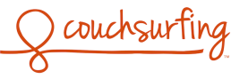 20150421145444Couchsurfing_logo.png